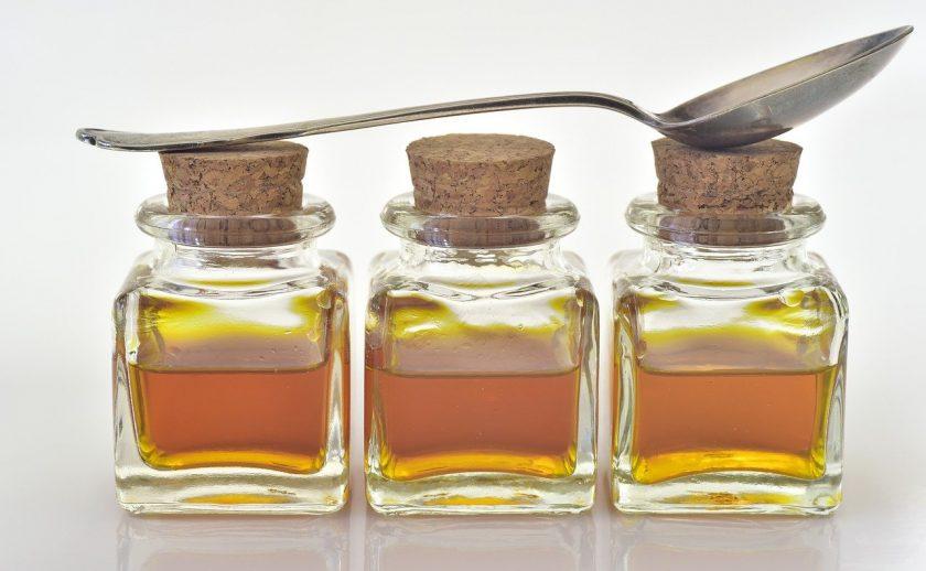 Apotheek Wheermolen medicinale wiet
