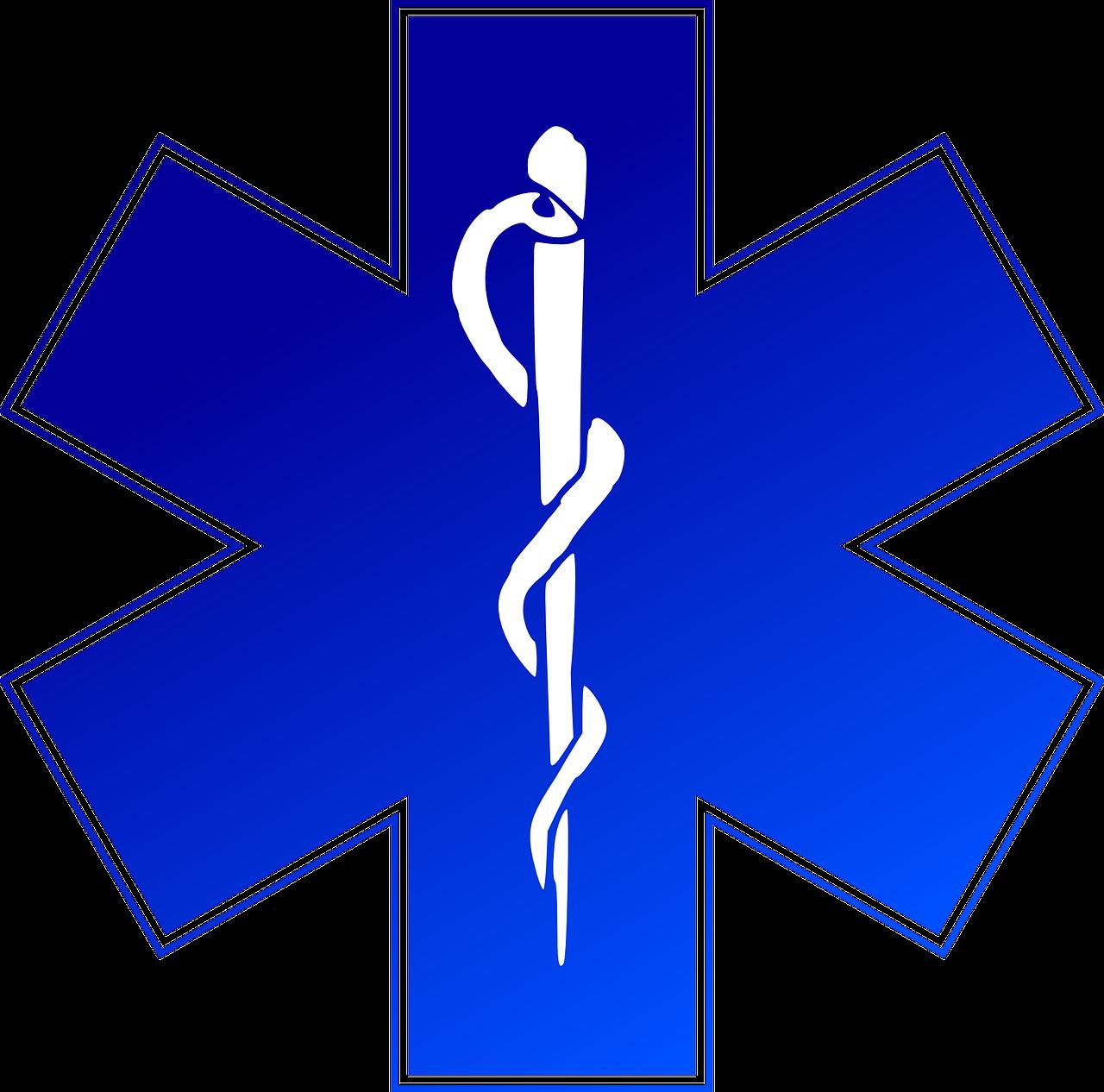 Apotheek Winsum medicinale wiet