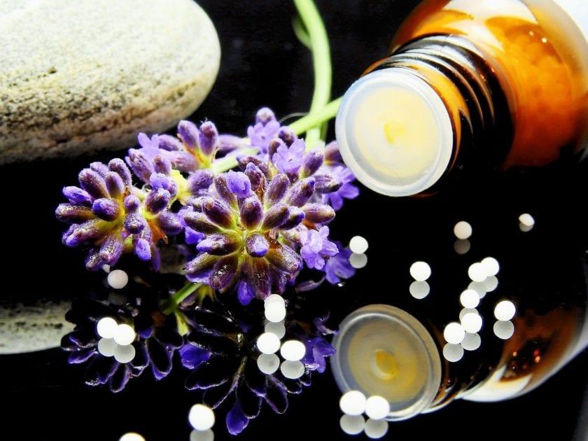 APS Therapeut en Beautyconsulente Ruumpool Alternatieve geneeswijzen kliniek review