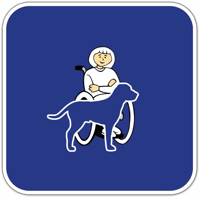 Arnhem Coaching beoordelingen instelling gehandicaptenzorg verstandelijk gehandicapten