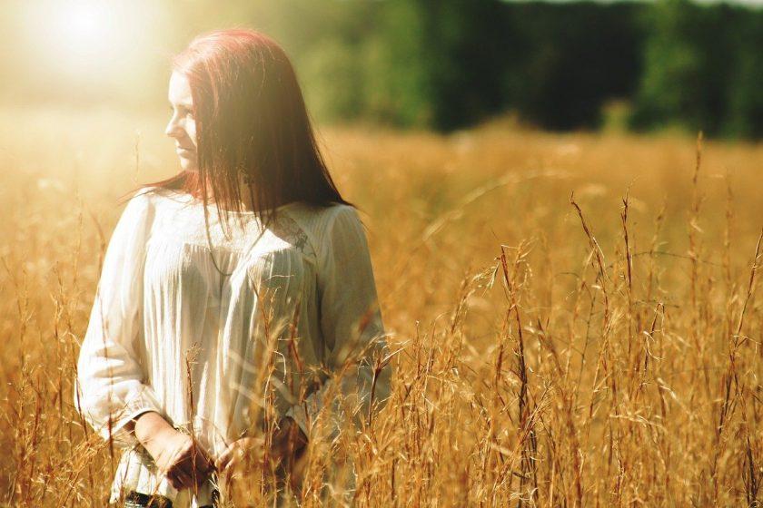 Ashana Holistic Care Ervaren Alternatieve geneeswijzen