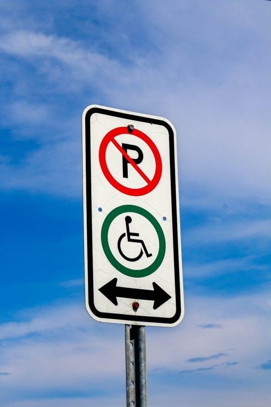 ASVZMobile beoordeling instelling gehandicaptenzorg verstandelijk gehandicapten