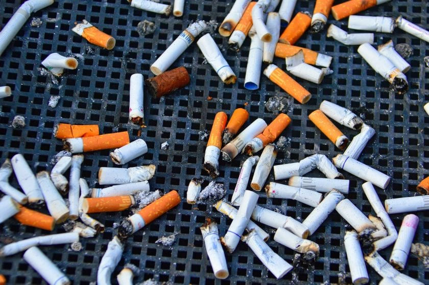 Autstanding Als Autisme Aandacht Vraagt drugsverslaafd