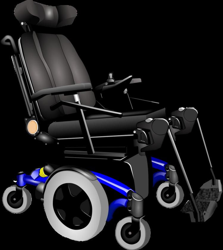AZOMA ervaringen instelling gehandicaptenzorg verstandelijk gehandicapten