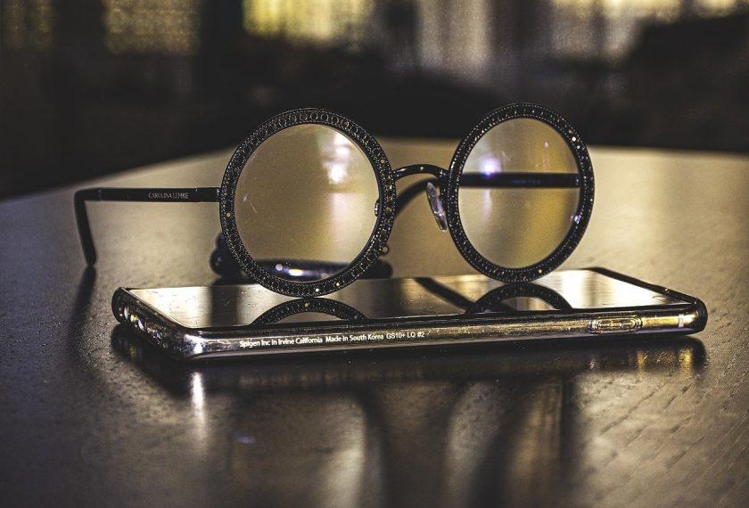 Bagh Eyecare BV opticien contactgegevens beoordeling