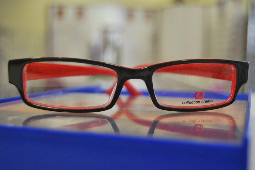 Bakker-Veenstra V.O.F. beoordeling opticien contactgegevens