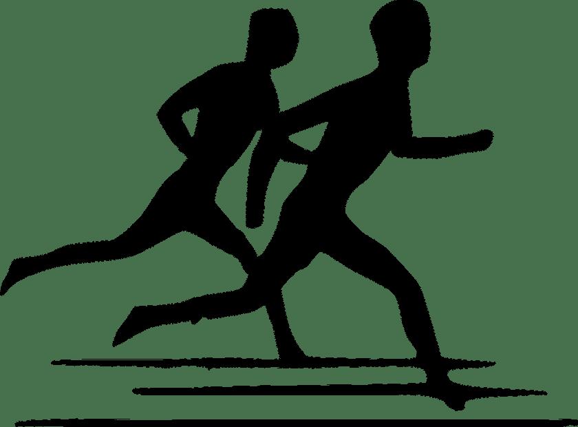 Balance Diëtistenpraktijk Personal trainer gevonden