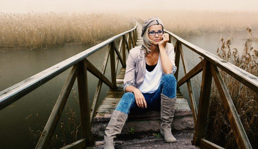 Banga Brillen Klaas opticien ervaringen
