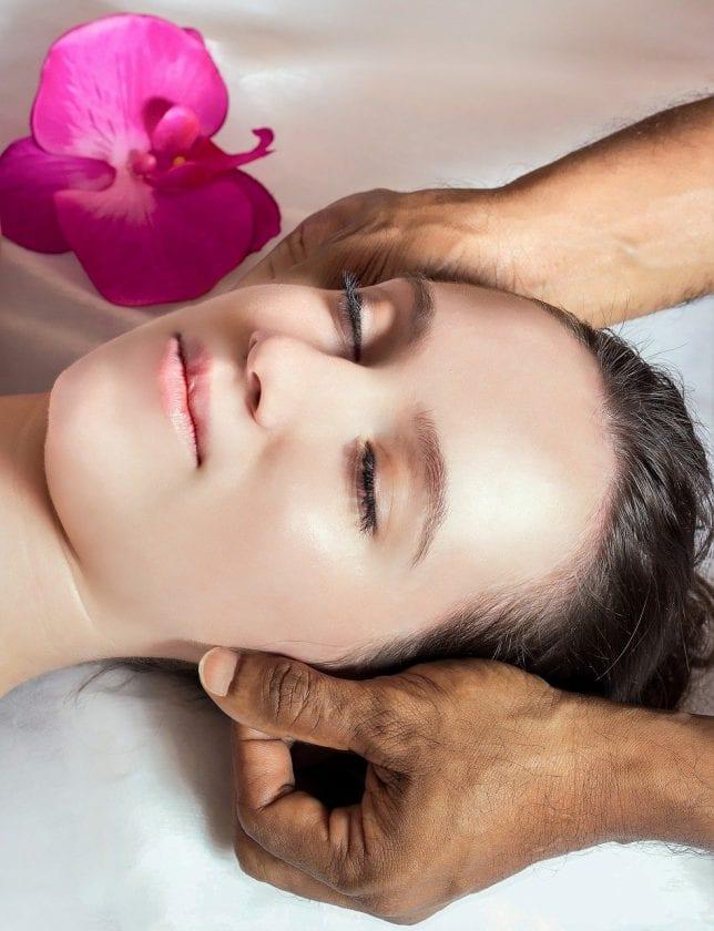 Bekkenfysiotherapie Nieboer massage fysio