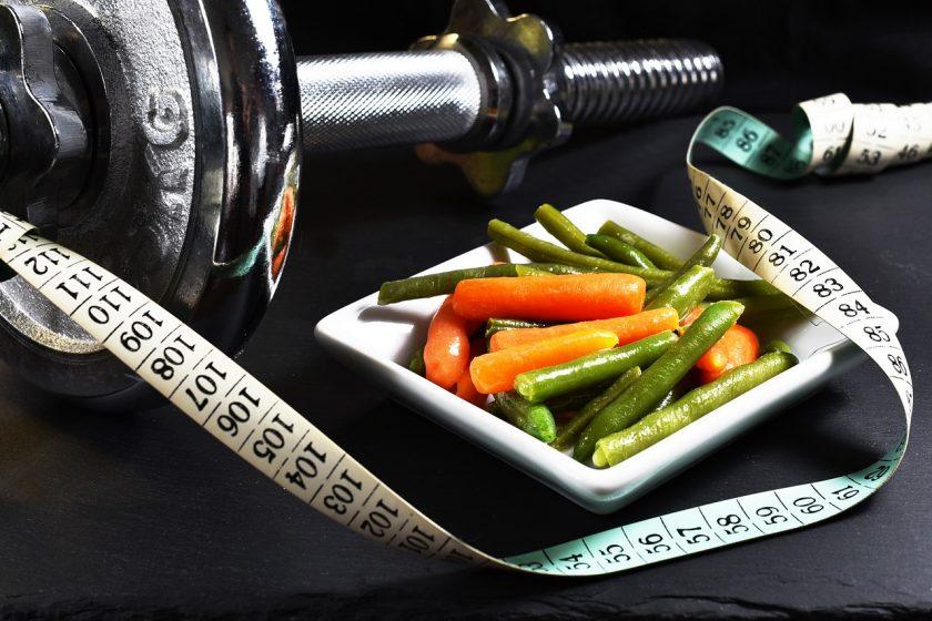 Belle Health voedingsdeskundige kosten personal trainer