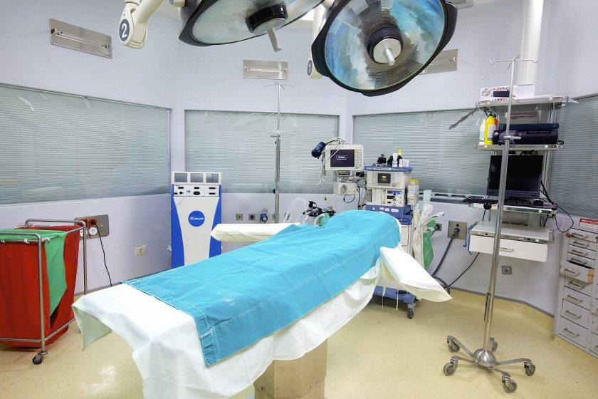 Beltrum Huisartsenpraktijk dokterspost