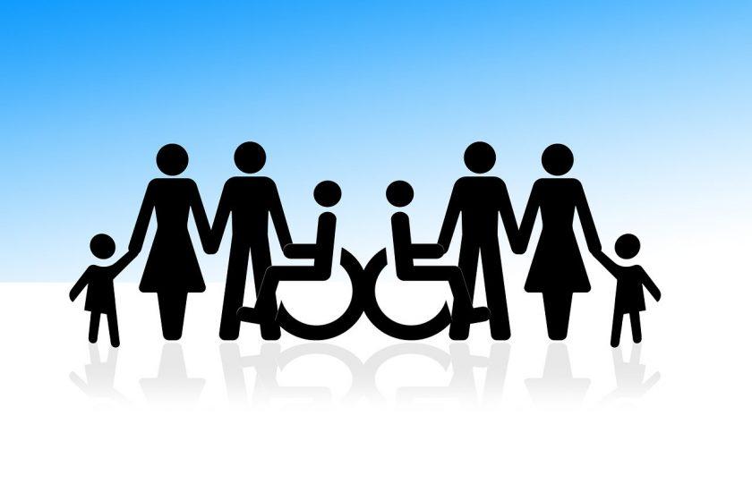 Bem Vindo Zorg- en logeerboerderij instelling gehandicaptenzorg verstandelijk gehandicapten ervaringen