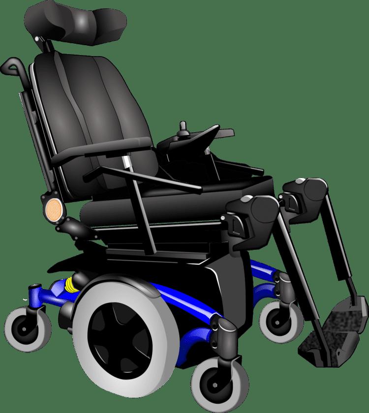 Ben van Achterberg instelling gehandicaptenzorg verstandelijk gehandicapten ervaringen