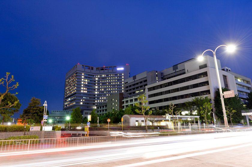Bennink ouderengeneeskunde en advies beoordeling ziekenhuis contactgegevens