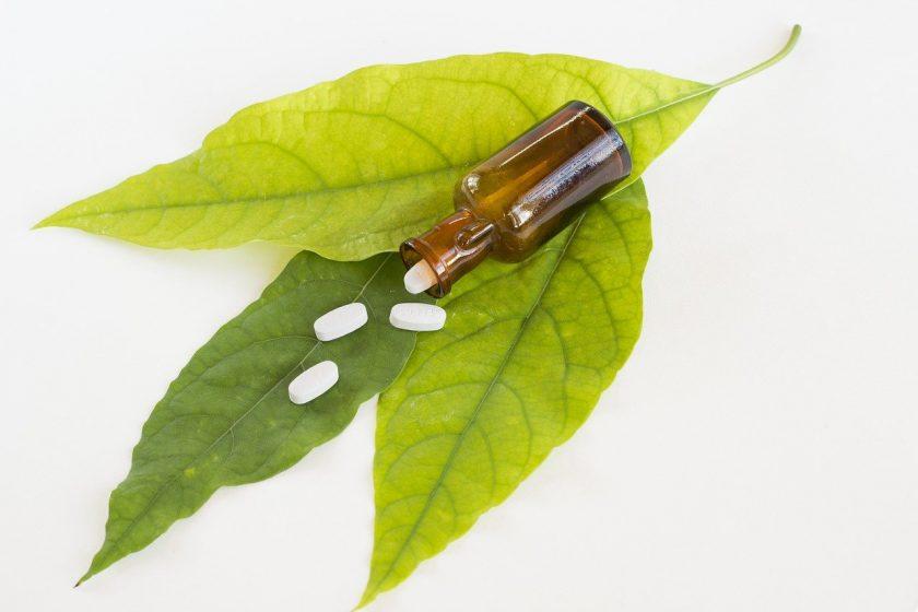 BENU Apotheek Hoorn medicinale wiet