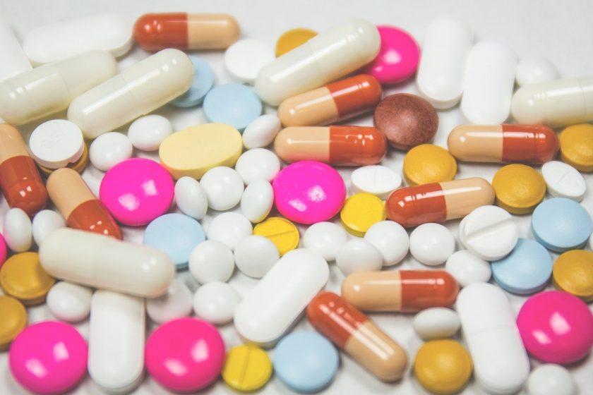 BENU Apotheek Odijk pharmacy