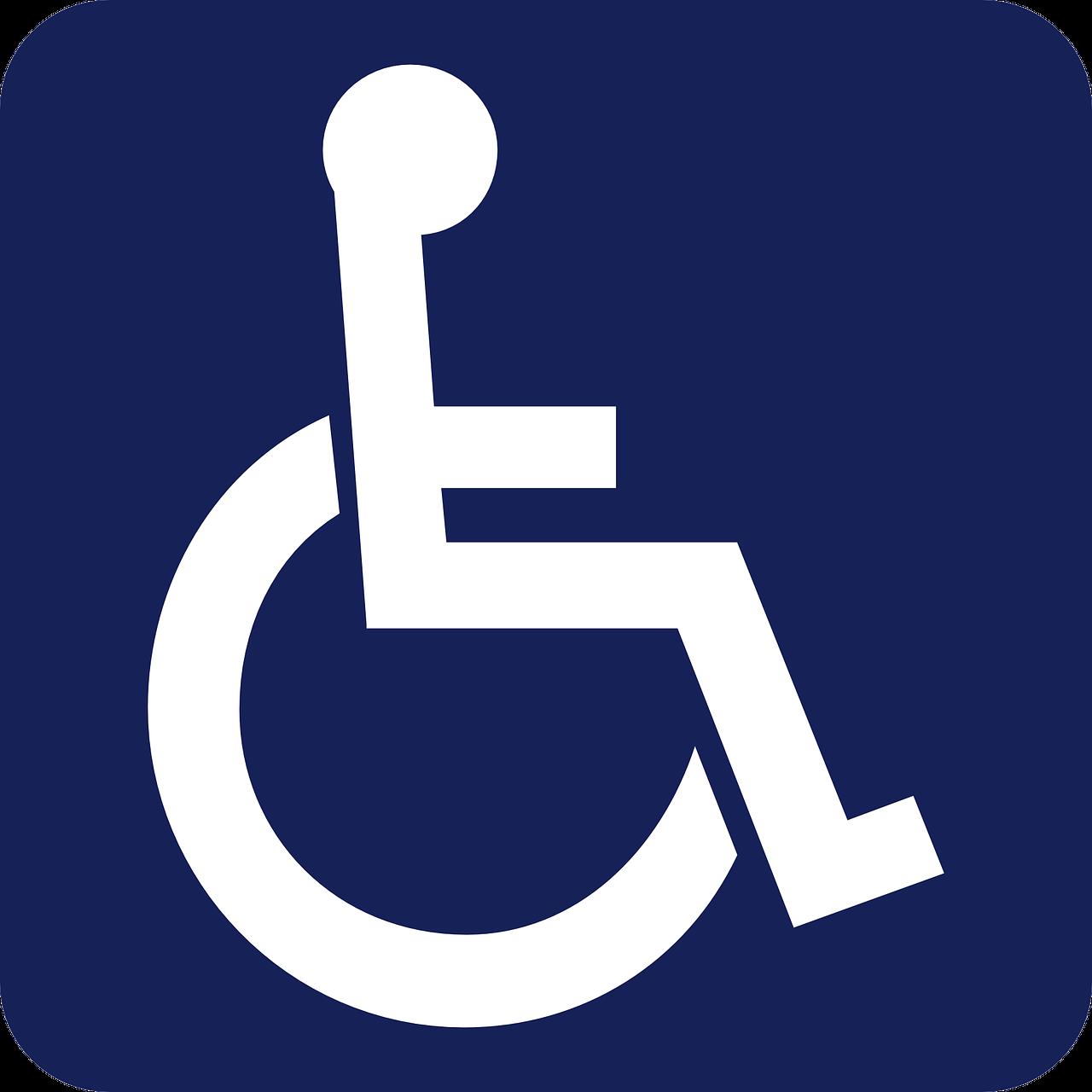 Bergsma Hemianopsie Ondersteuning instellingen gehandicaptenzorg verstandelijk gehandicapten