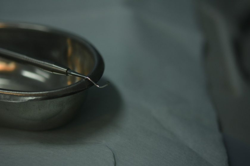 Tandarts praktijk Delft spoedhulp door narcosetandarts en tandartsen