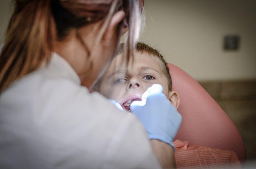 Tandarts praktijk Driebergen-Rijsenburg spoedhulp door narcosetandarts en tandartsen