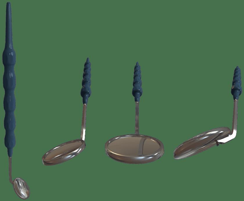 Tandarts praktijk Heteren spoedhulp door narcosetandarts en tandartsen