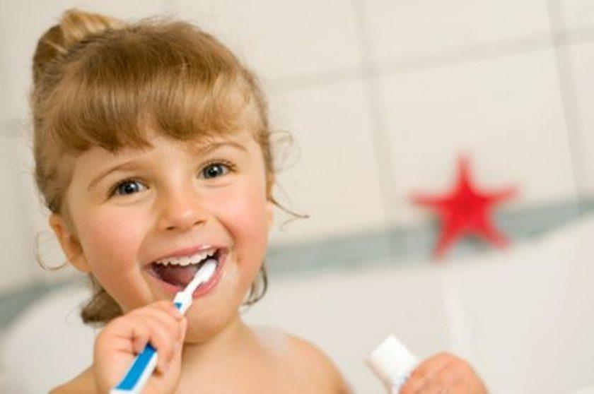 Tandarts praktijk Joure spoedhulp door narcosetandarts en tandartsen