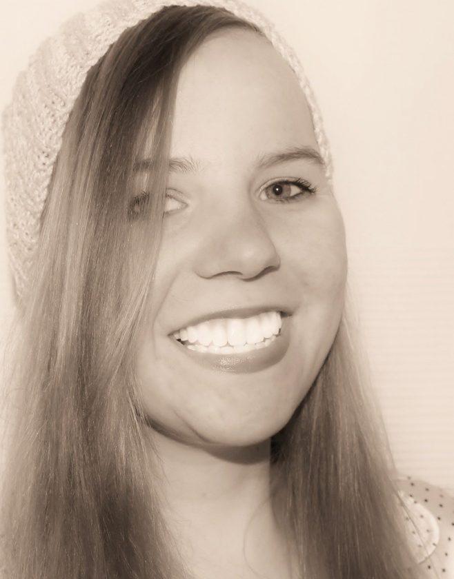 Tandarts praktijk Lisse spoedhulp door narcosetandarts en tandartsen