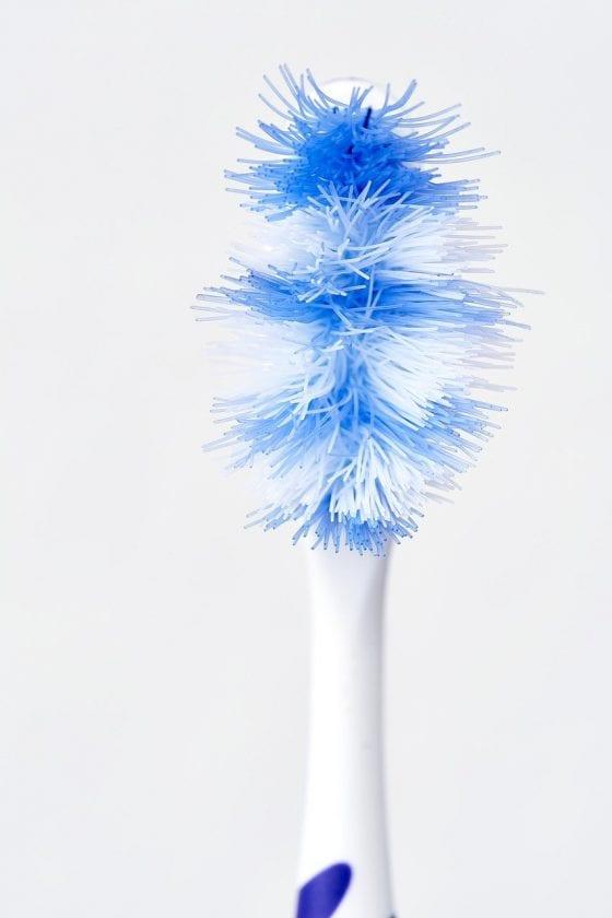 Tandarts praktijk Loppersum spoedhulp door narcosetandarts en tandartsen