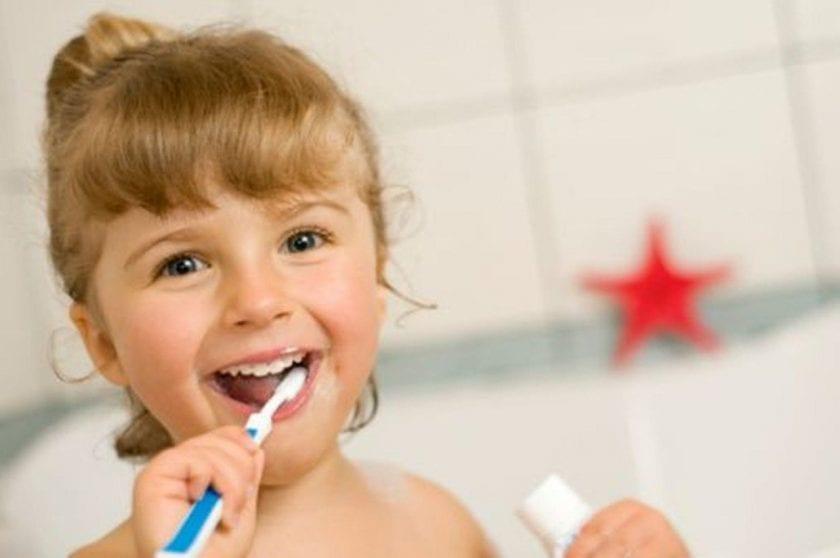 Tandarts praktijk Magele spoedhulp door narcosetandarts en tandartsen