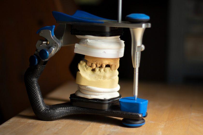 Tandarts praktijk Malburgen West spoedhulp door narcosetandarts en tandartsen