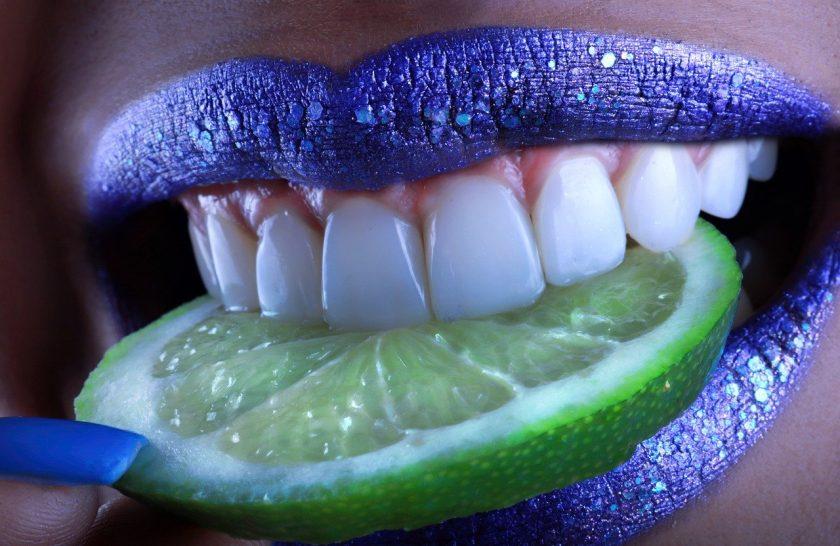 Tandarts praktijk Noord-Scharwoude spoedhulp door narcosetandarts en tandartsen