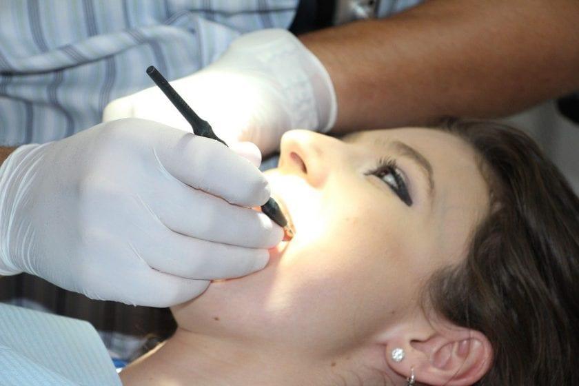 Tandarts praktijk Oostelbeers spoedhulp door narcosetandarts en tandartsen