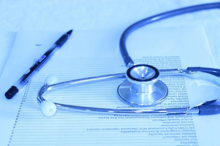 Tandarts praktijk Sleen spoedhulp door narcosetandarts en tandartsen