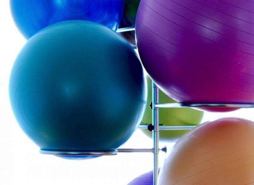 Beter Thuis Ergotherapie & Fysiotherapie ergotherapie kliniek review