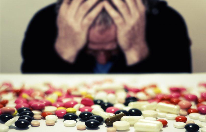 Betije Psychiater Ervaren Psychiatrische instelling