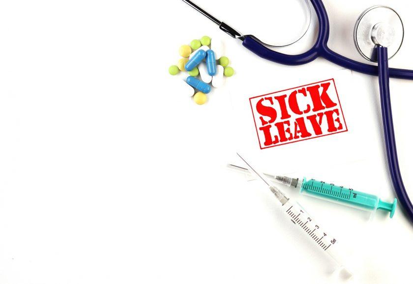 Beurs Klinisch Drs P de beoordelingen klinieken