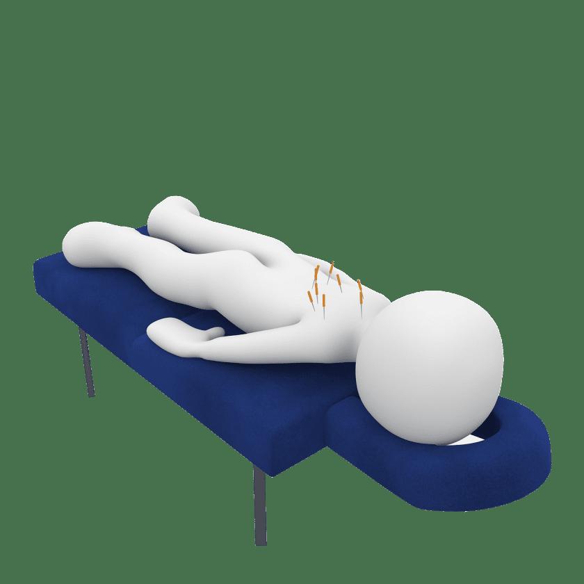 Bhoest fysiotherapie spieren