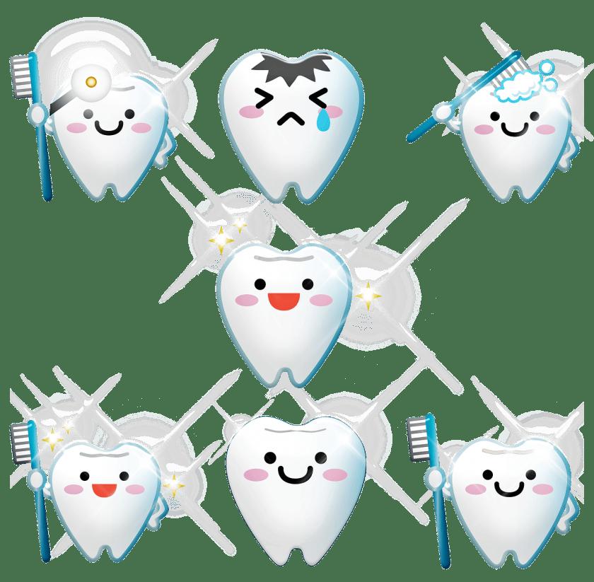 Bhömer H S ten wanneer spoed tandarts