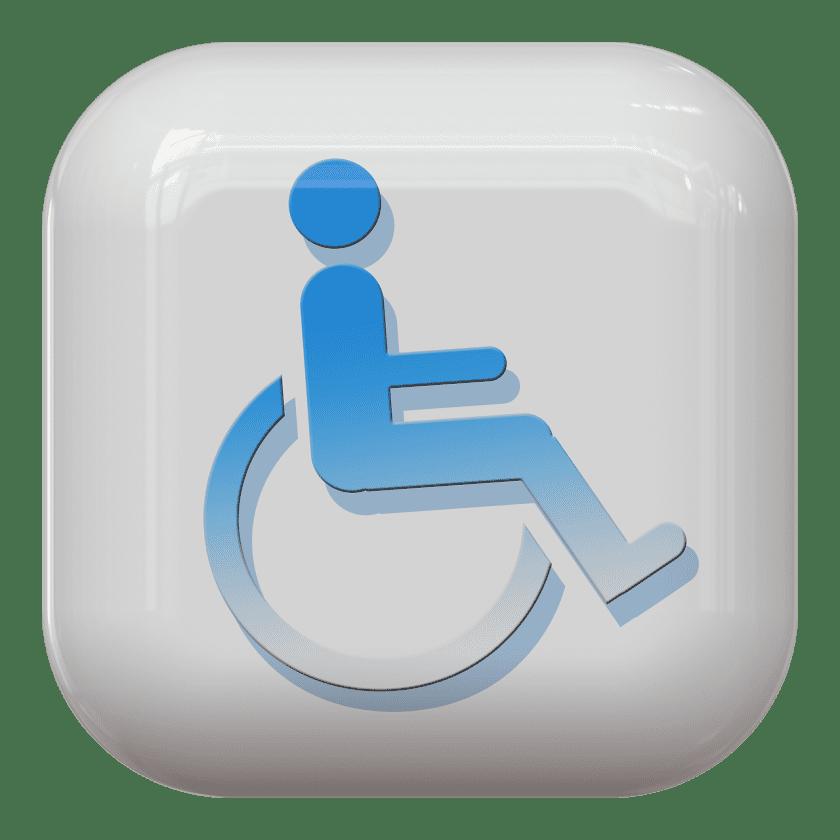 Bij jou - Thuisondersteuning beoordeling instelling gehandicaptenzorg verstandelijk gehandicapten