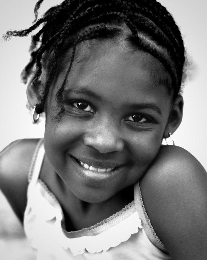 Bij ons zorg en hulpverlening Ervaren jeugdhulp mediation