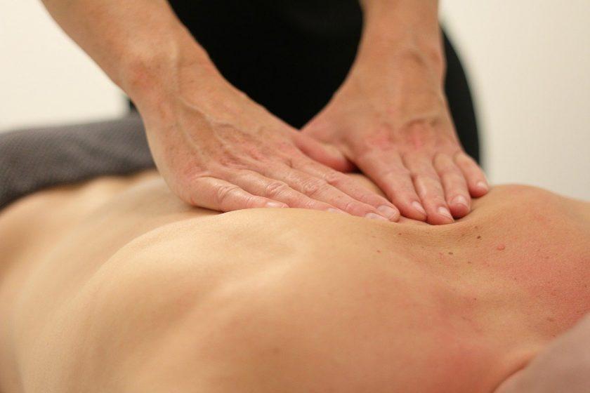 Bins Fysiotherapeut G.A. fysio zorgverzekering