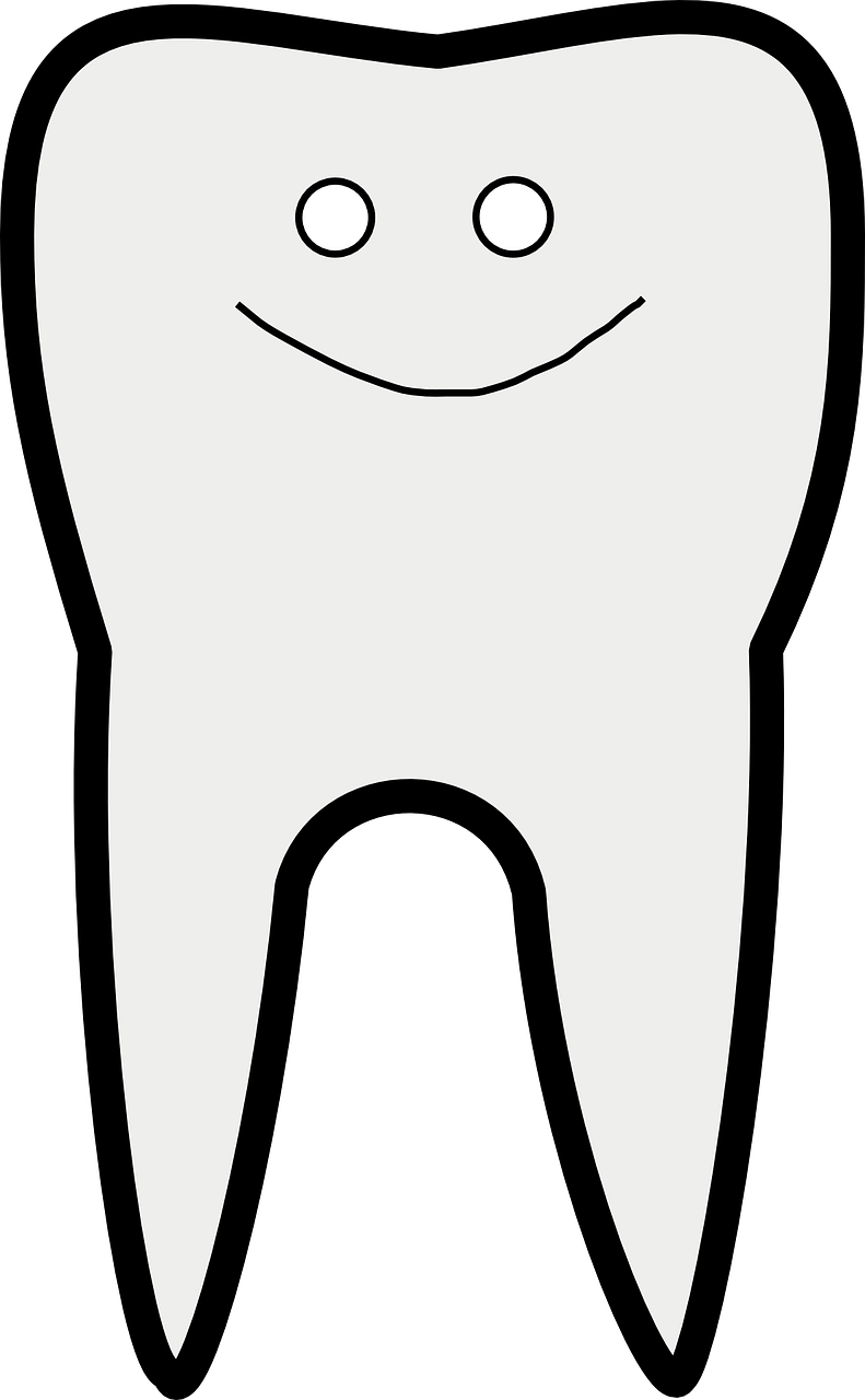 Blankvoorn Tandartsen de narcose tandarts
