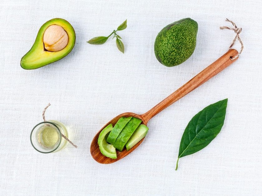 Blijf Voedingsadvies & Coaching orthomoleculair diëtist