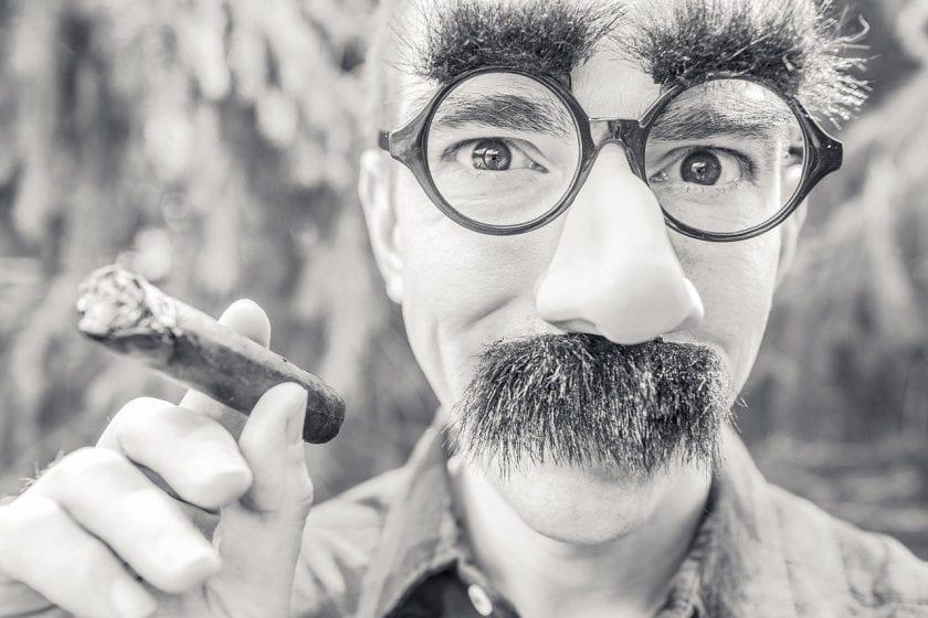 Blokhuis-Brillen-Contactlenzen opticien ervaringen