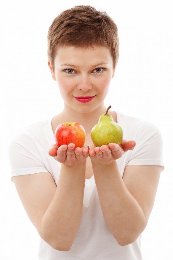 Body-Progress kosten personal trainer