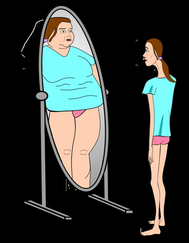 Body Supplies Personal trainer kosten