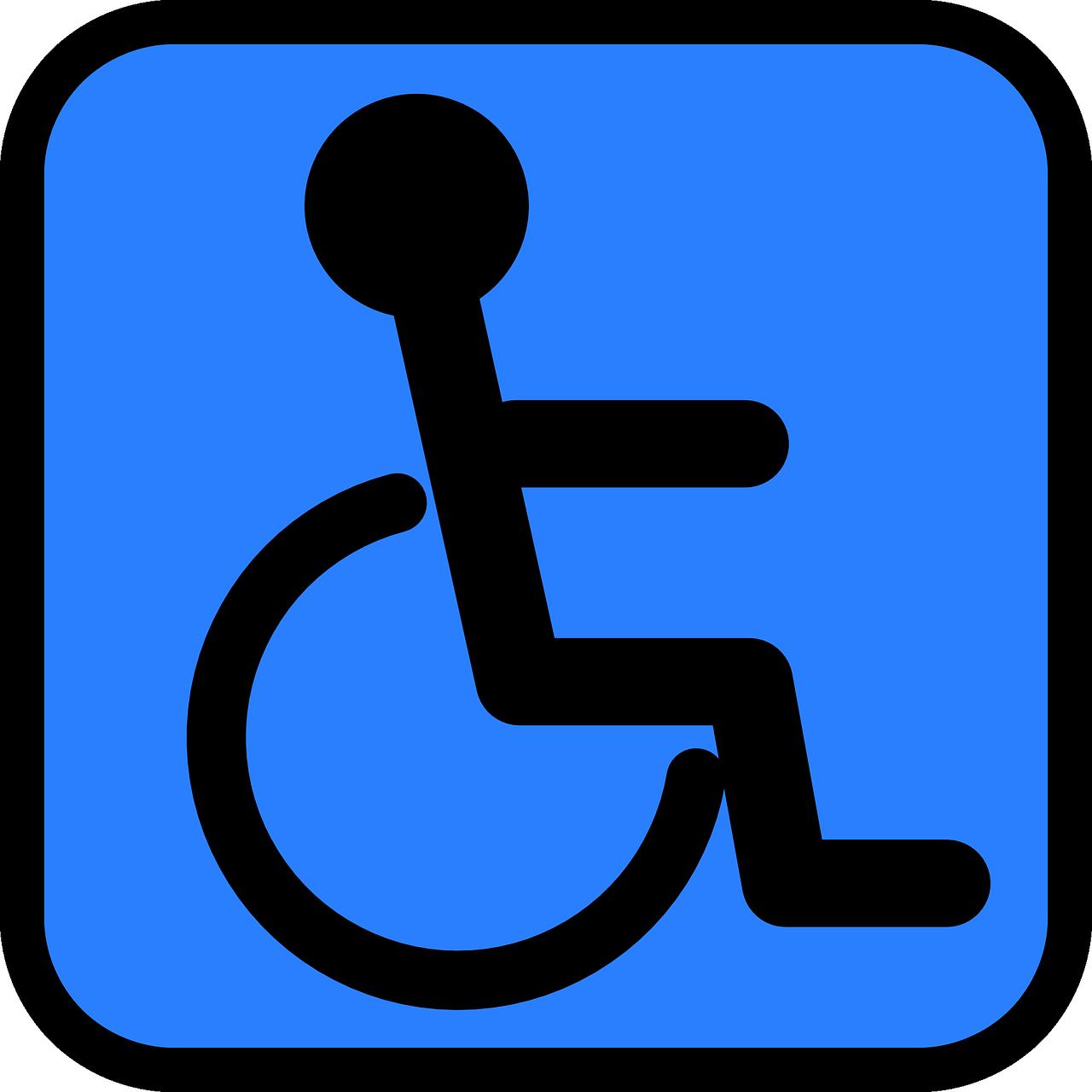 Boerderij Variant de Papenhoeve Gemiva - SVG Groep Ervaren gehandicaptenzorg