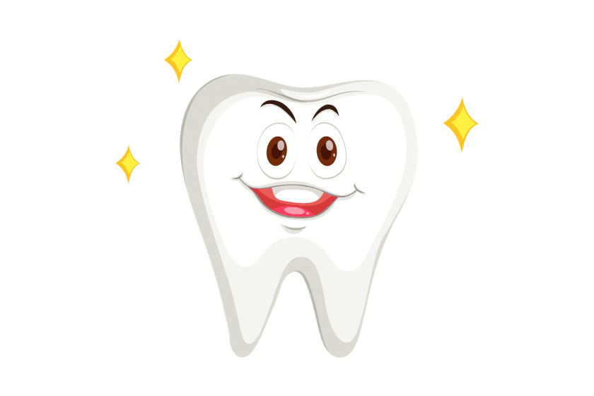 Boermans H J H M tandarts onder narcose