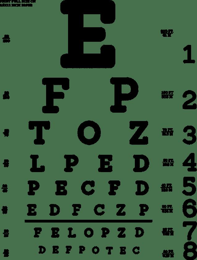 Bogaerts Optiek instellingen voor opticien