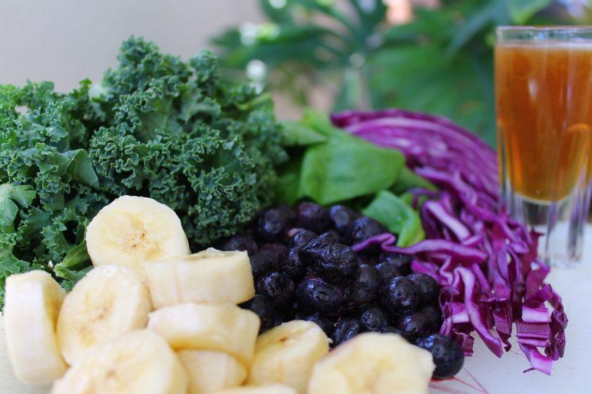 Bonne Santé Praktijk voor Voedings- en Dieetadviezen opleiding gewichtsconsulent
