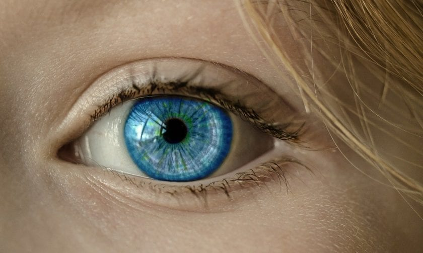 Boon Brilmode beoordelingen opticien contactgegevens